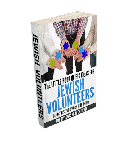 The-Little-Book-of-Big-Ideas-for-Jewish-Volunteers
