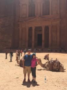Deb_Jacob_Camels